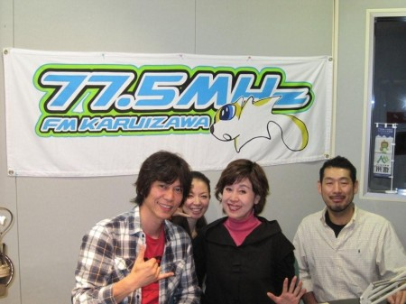 20111012_1