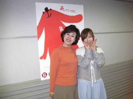 20111019_3
