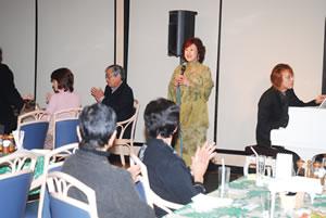 2008121001_s