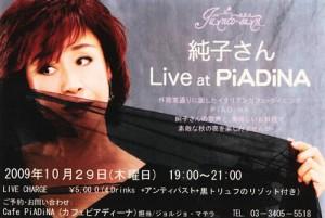 PiADiNA_flyer