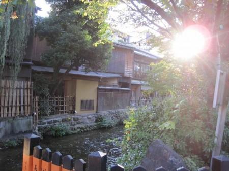 祇園JTN_1