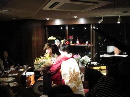 祇園JTN_5
