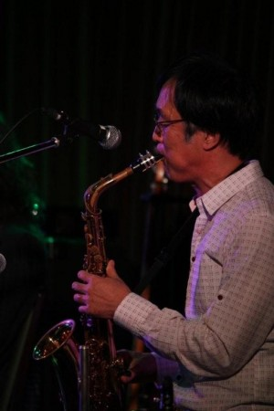 Mitsuhiro_Sonoyama