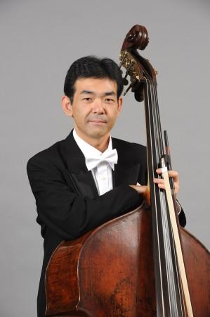 Yusuke_Inoue